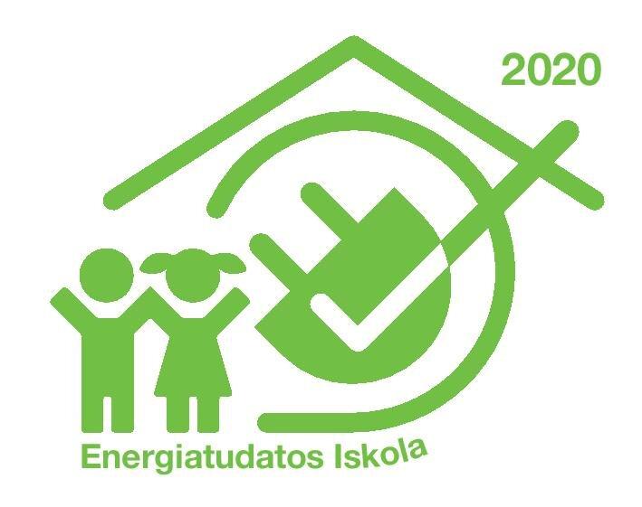 Energiatudatos_Iskola-page-001.jpg