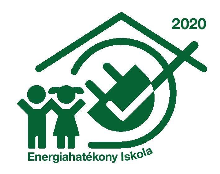 Energiahatekony_Iskola-page-001.jpg