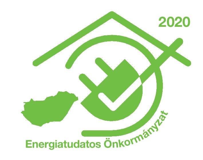 Energiatudatos_Onkormanyzat-page-001.jpg
