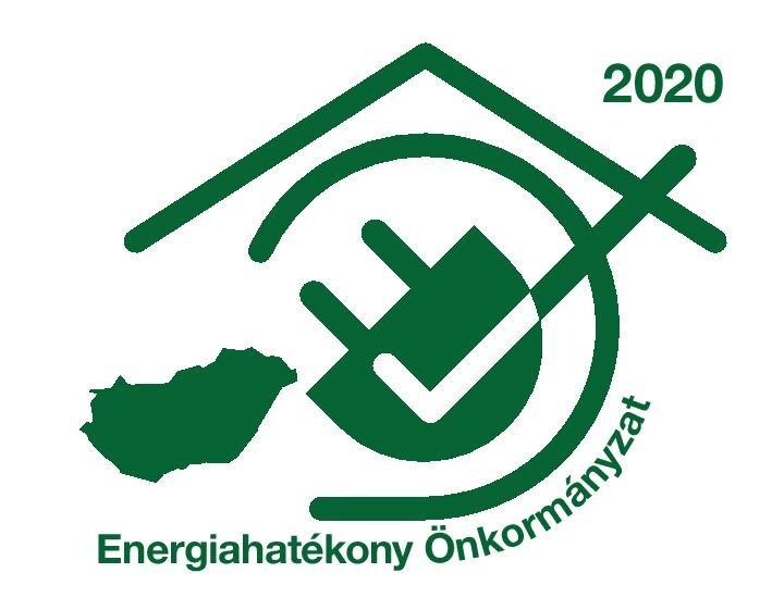 Energiahatekony_Onkormanyzat-page-001.jpg