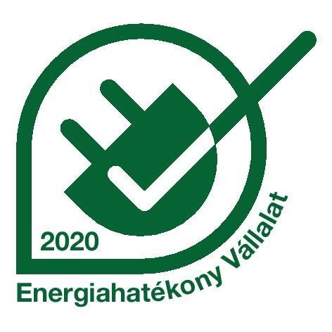 Energiahatekony_Vallalat-page-001.jpg