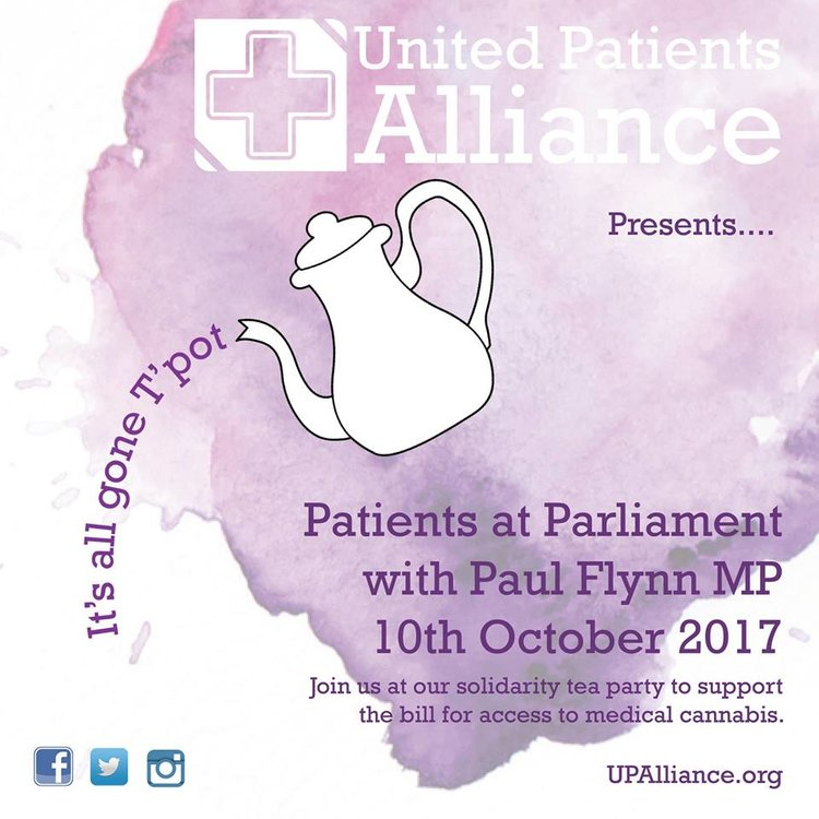 UPA+Patients+at+Parliament+1.jpg