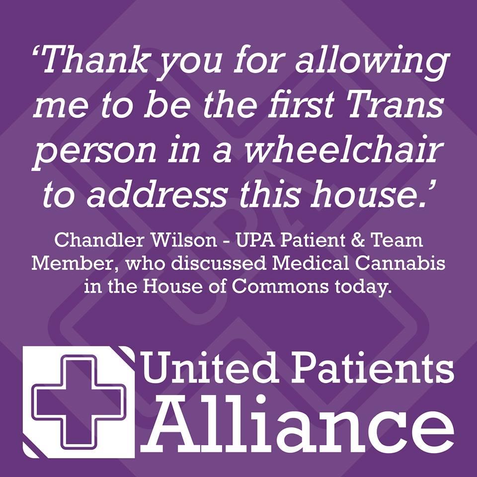 UPA Trans Chandler Commons.jpg