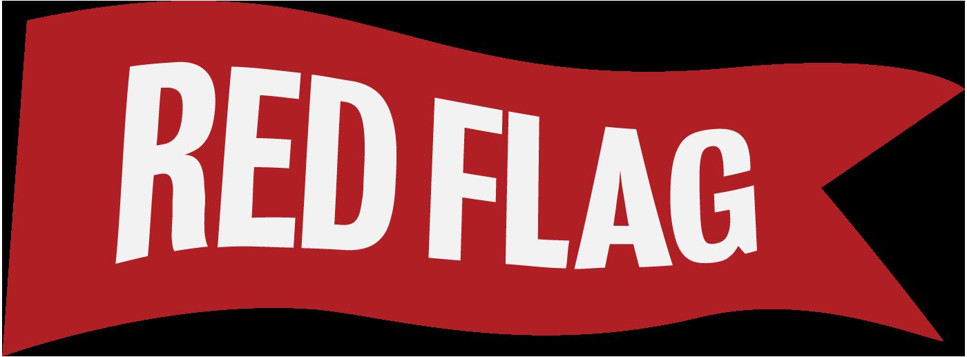 red-flog-logo-real.png