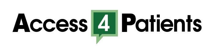 Access4Patients Logo.jpg