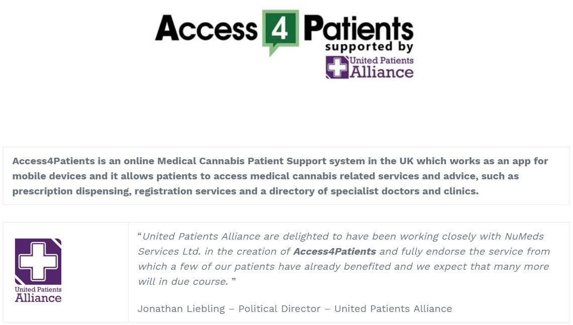 Access4Patients UPA Page.jpg