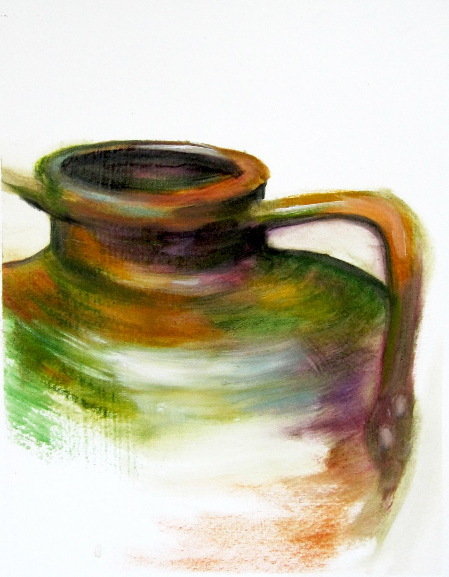 Ceramic Study 1.jpg