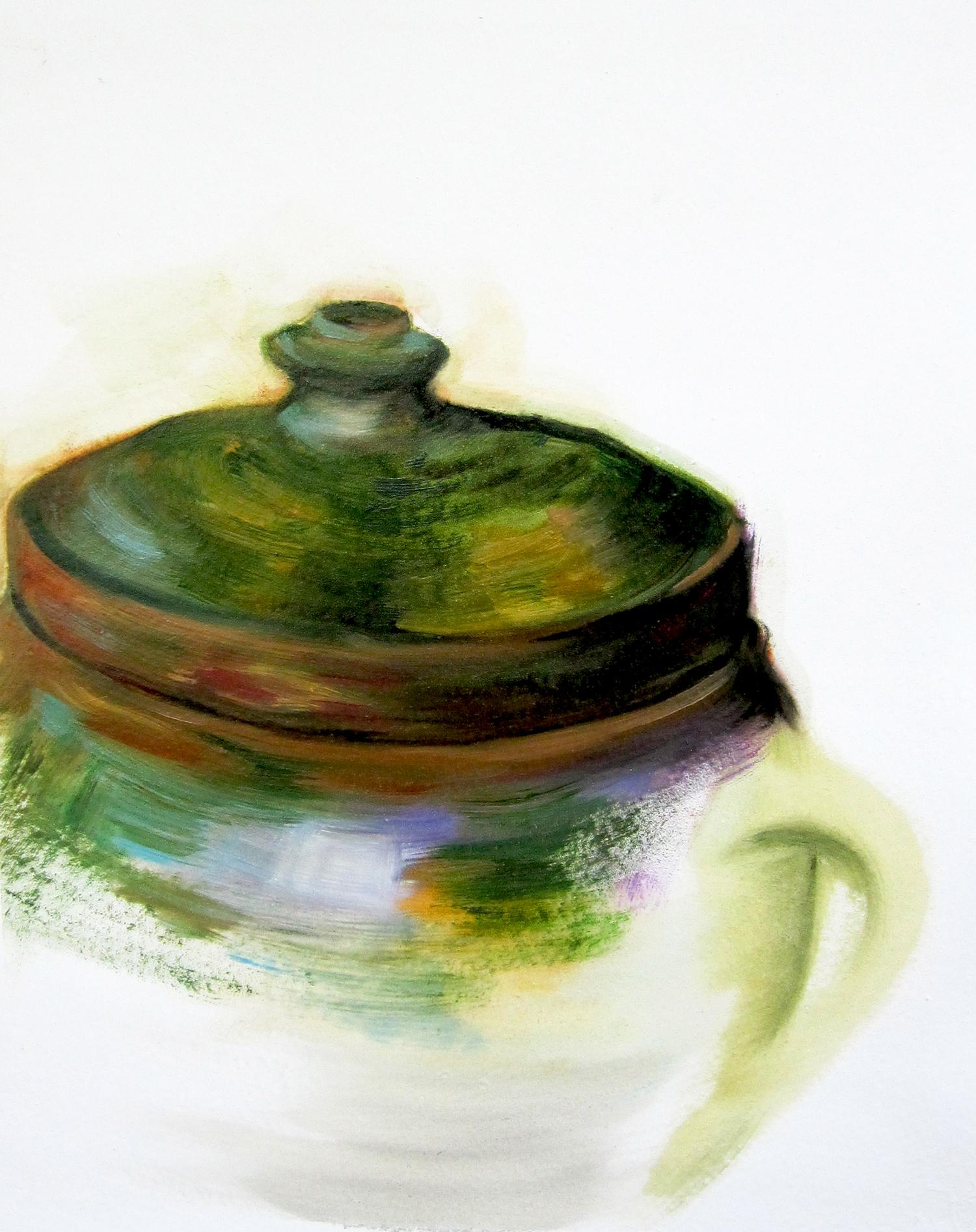 ceramic study 2.jpg