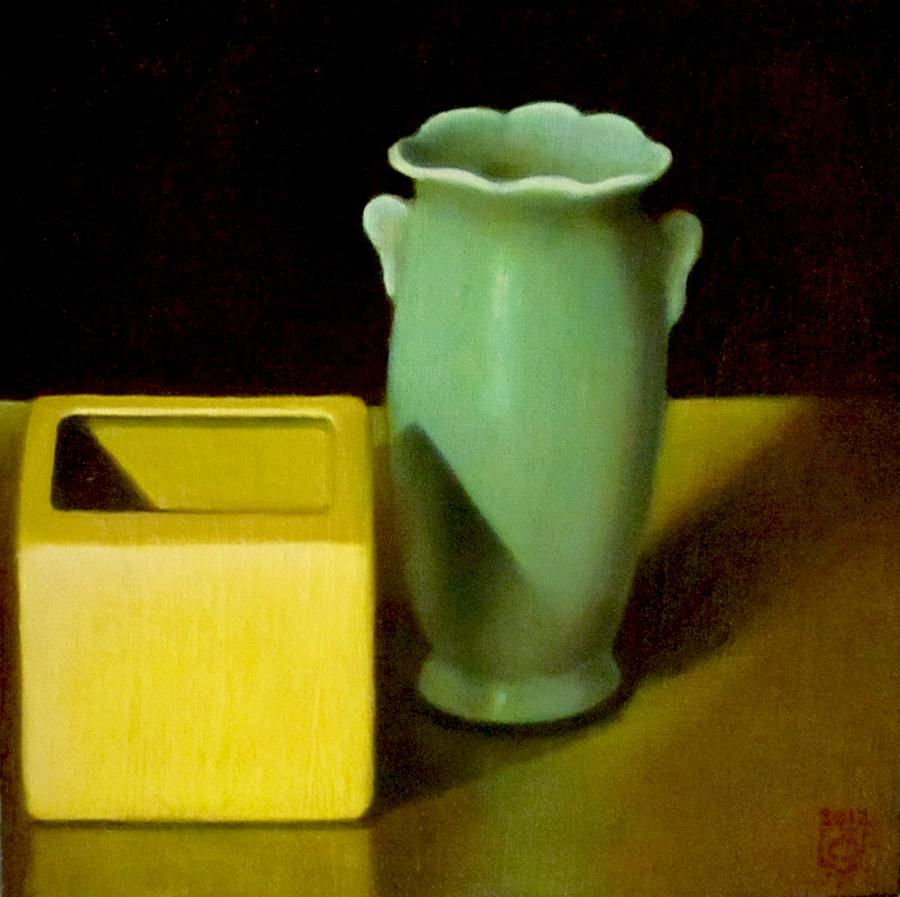 studio vases 1.jpg