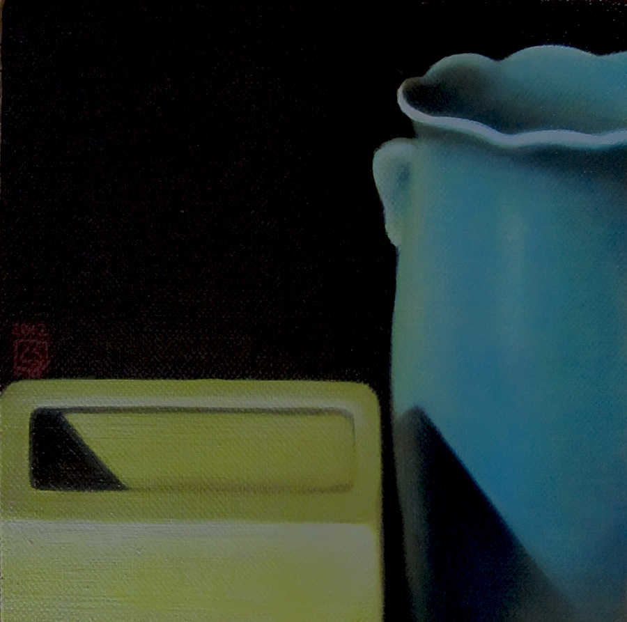 studio vases 2.jpg