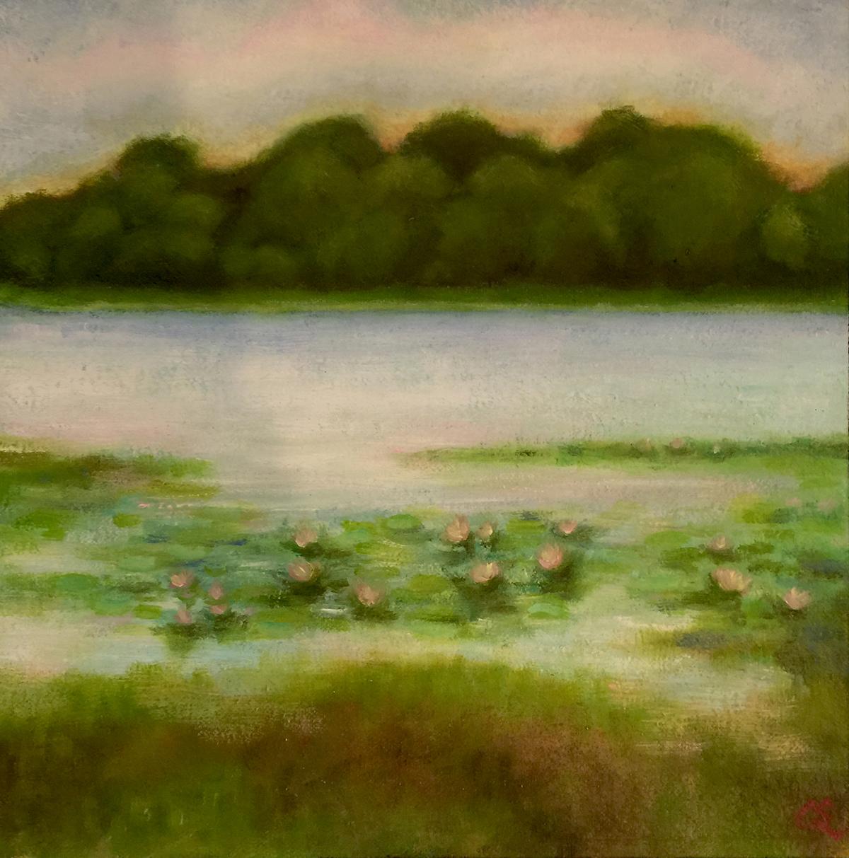 landscape-lillie cove.jpg