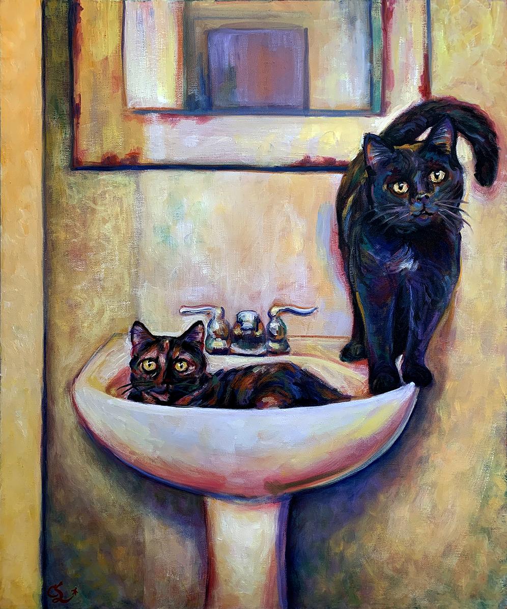 Hanna's Cats.jpg