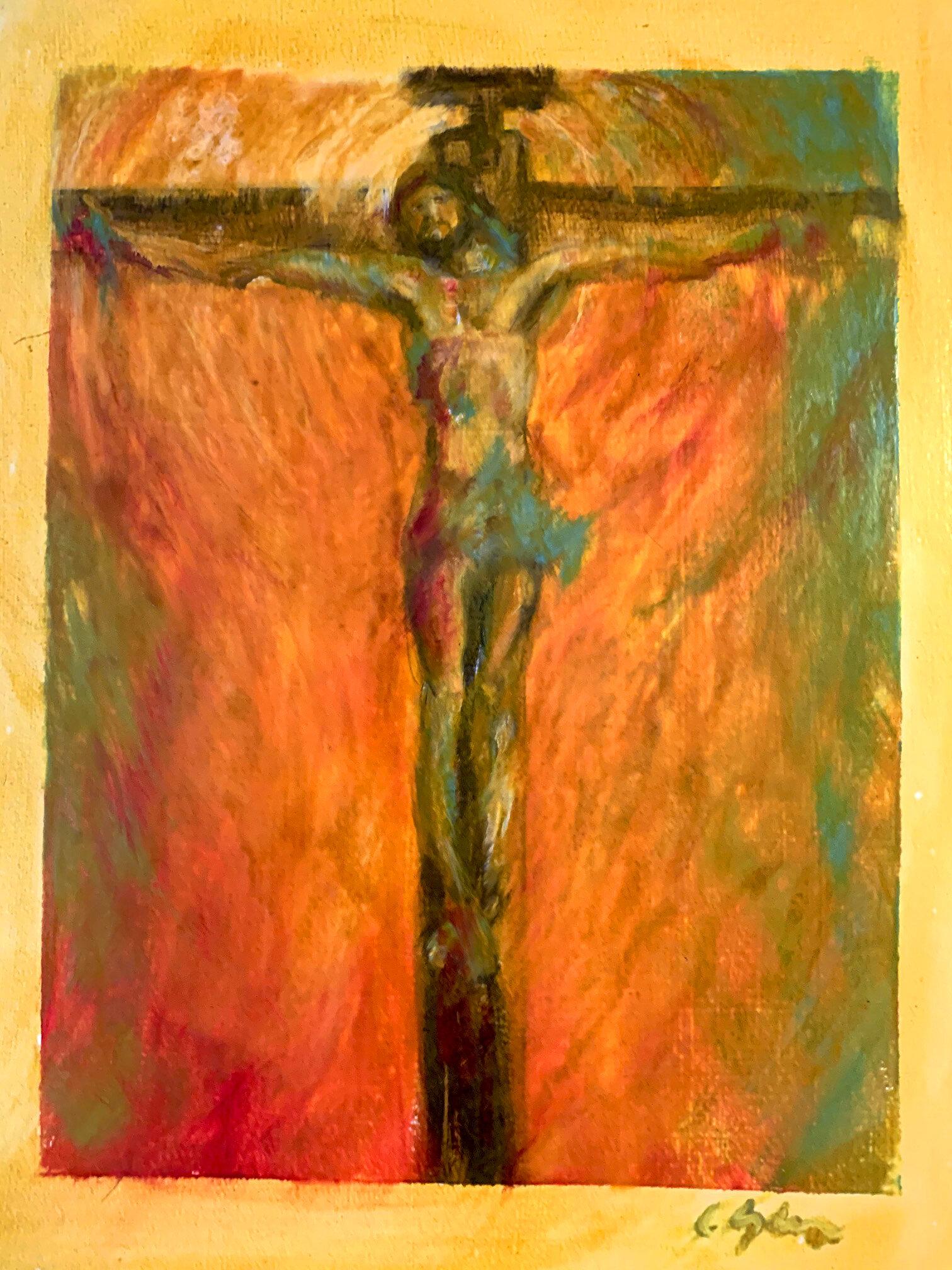 Christ Energy.jpg