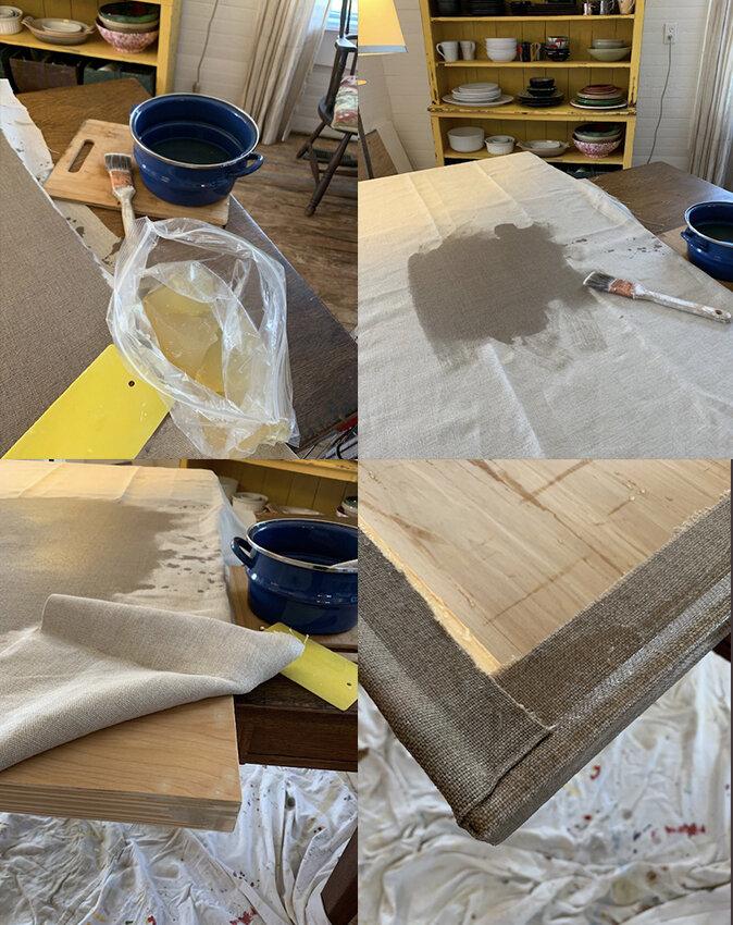 making boards.jpg