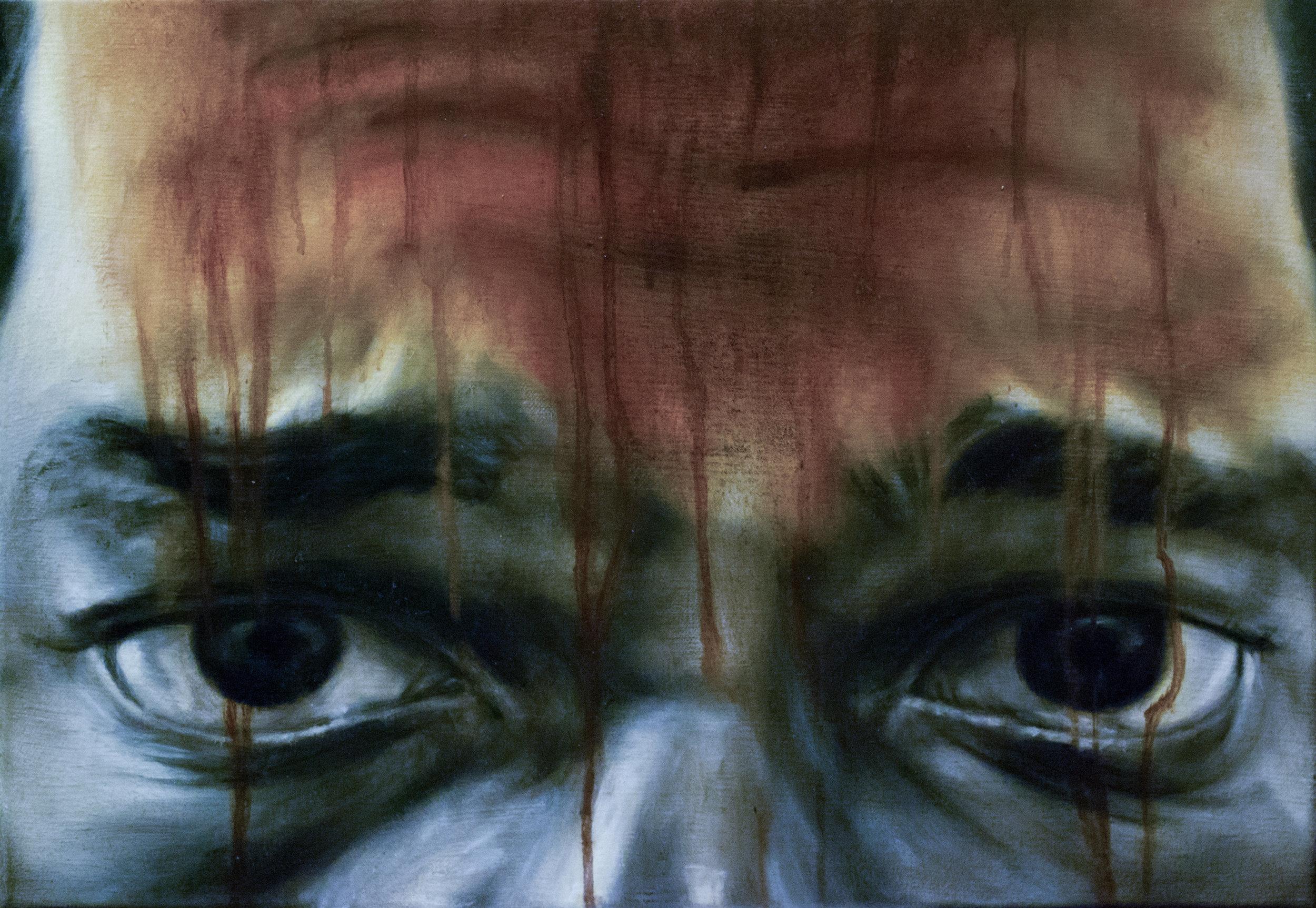 Eyes_of_a_black_man_in_america.jpg