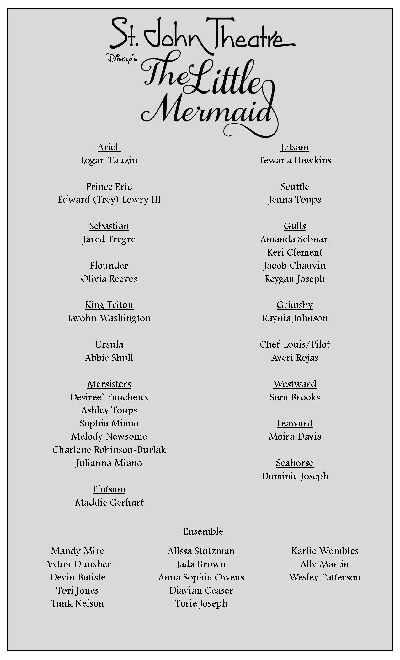 Cast List - Official.jpg