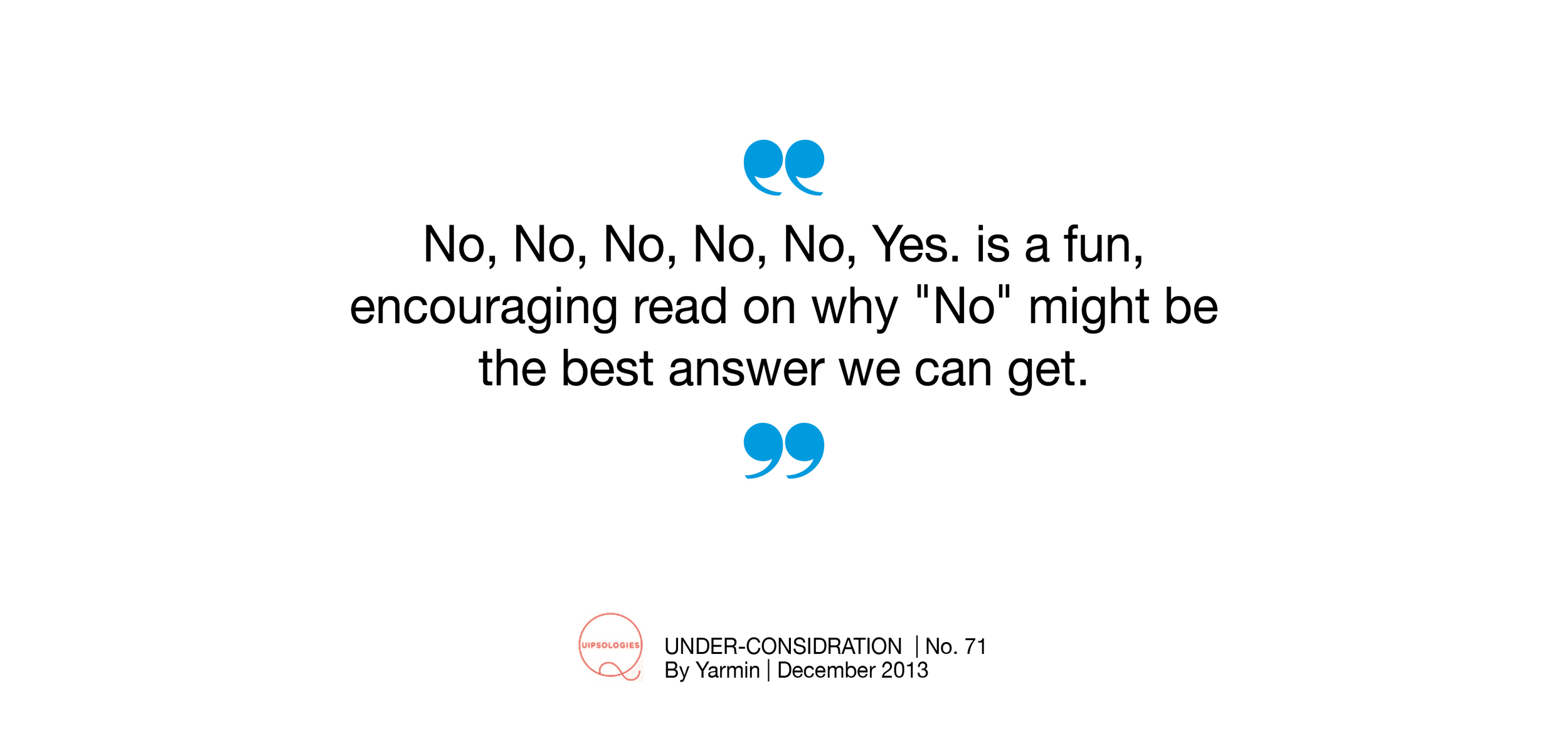 quotation16.jpg