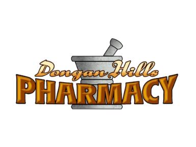 Medical Logos Valpak (3).png