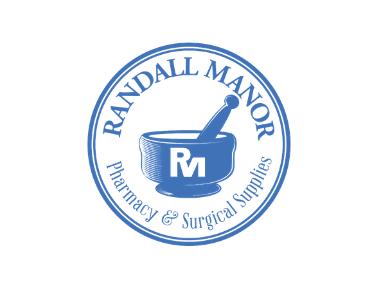 Medical Logos Valpak (2).png
