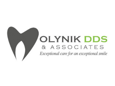 Medical Logos Valpak (5).png