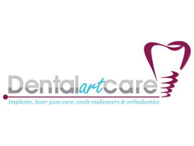 Medical Logos Valpak (4).png