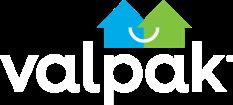 Valpak Logo condensed.png