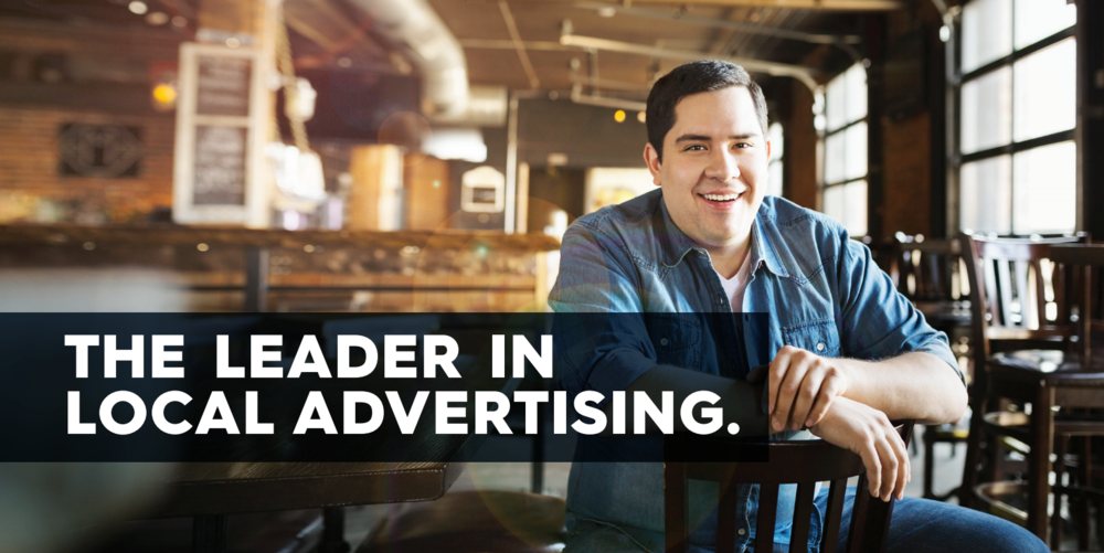 the+leader+in+local+advertising (1).png
