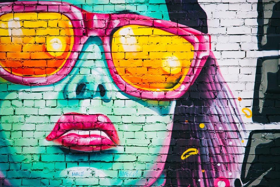 graffiti-wall-1209761_960_720.jpg