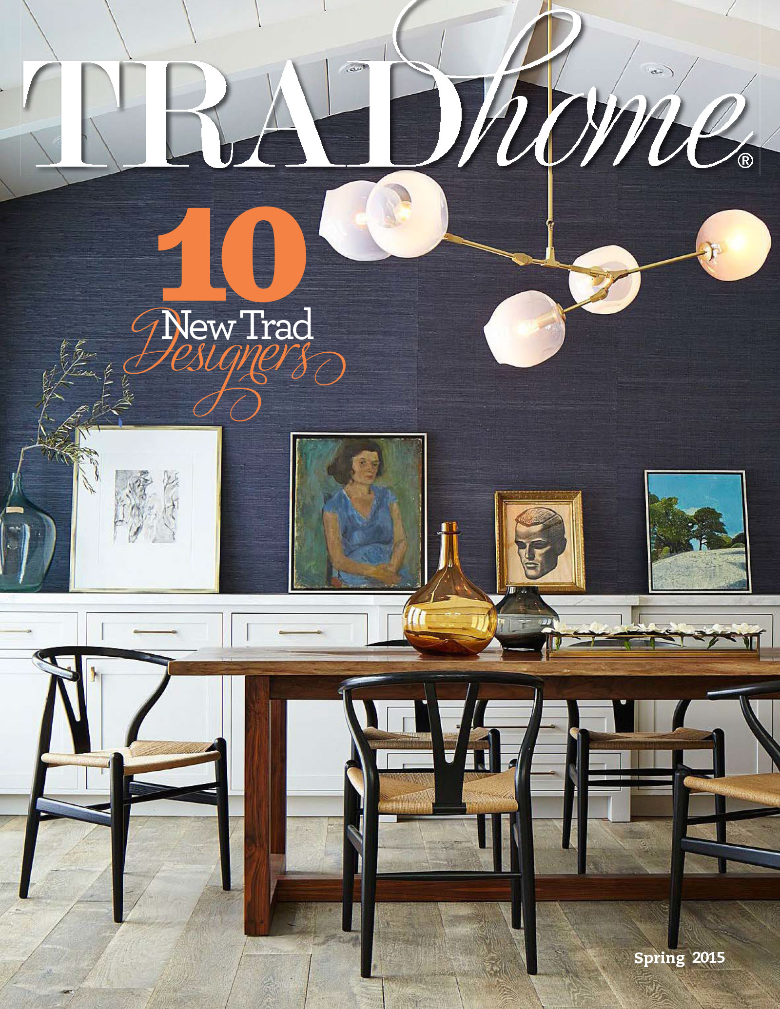 2015spring-TradHome-cover.jpg