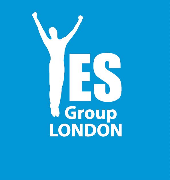 yes-group-london-logo.jpg