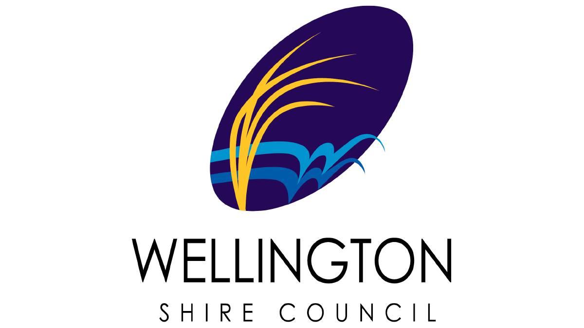 wellington shire.jpg