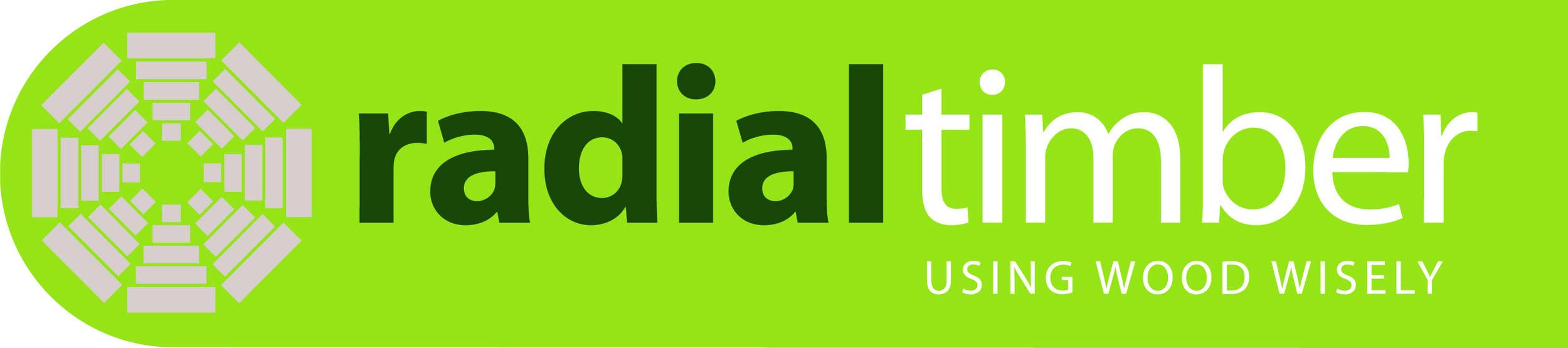Radial logo style2.jpg
