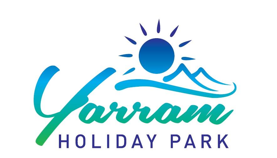 Yarram Holiday Park.jpg
