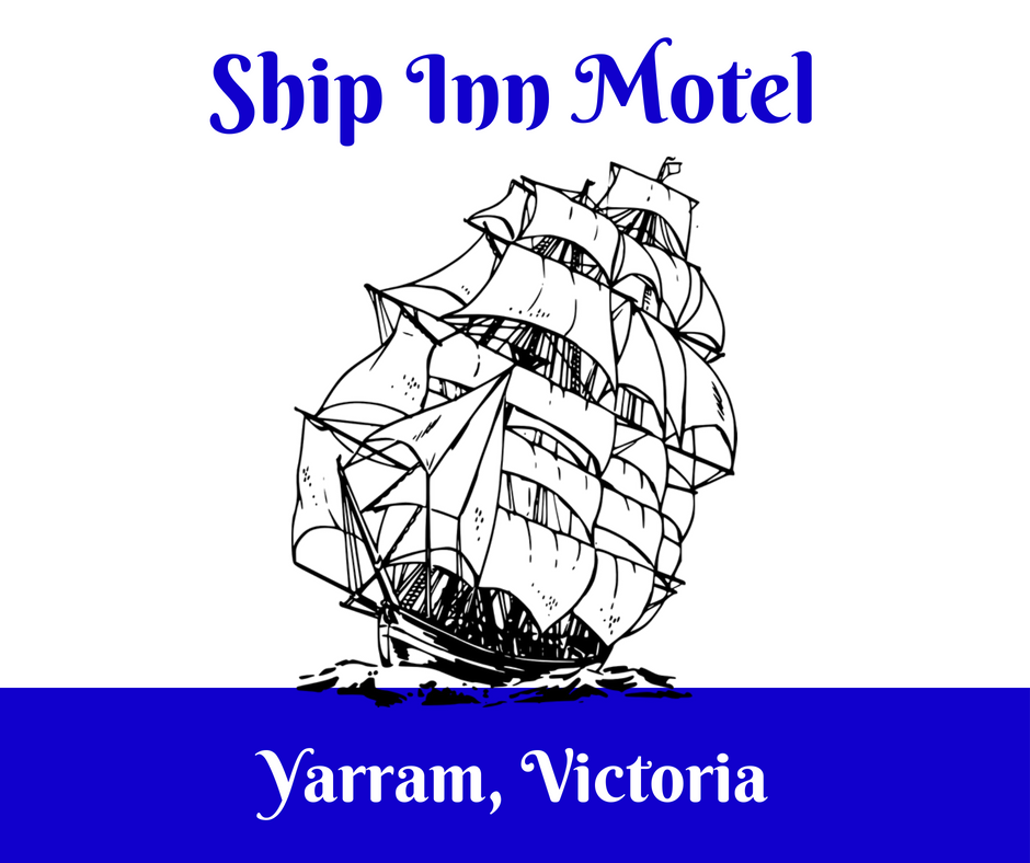 Ship Inn.png