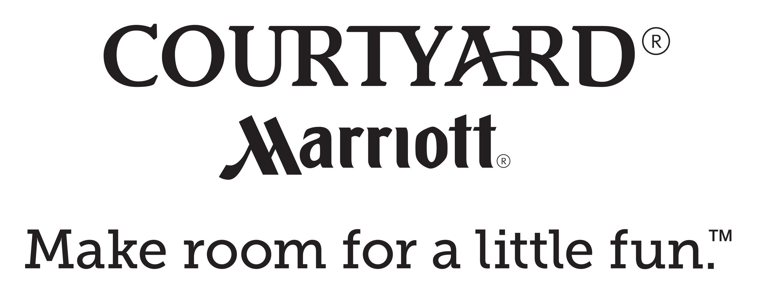 Marriott+Logo.jpg