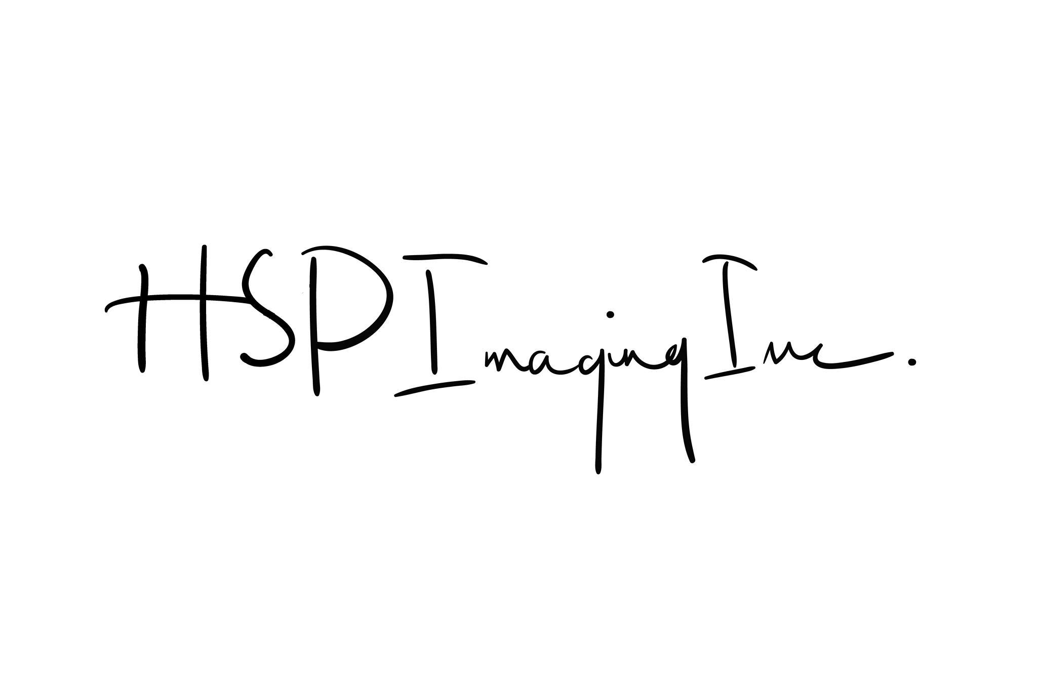 HSP.jpg