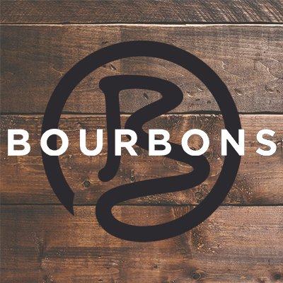 Bourbons.jpg