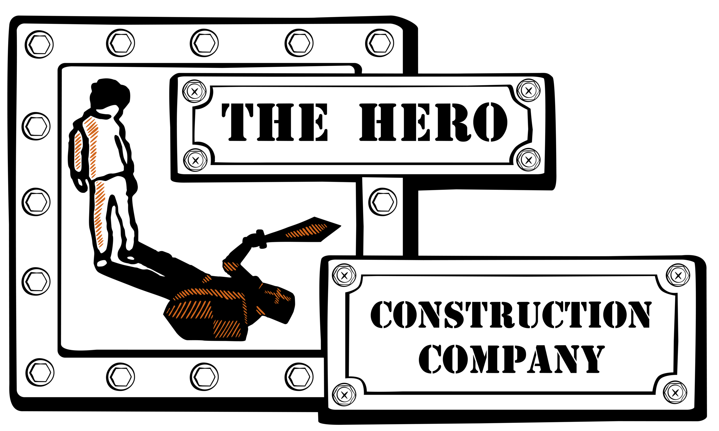 HCC Logo With Text (50%).png