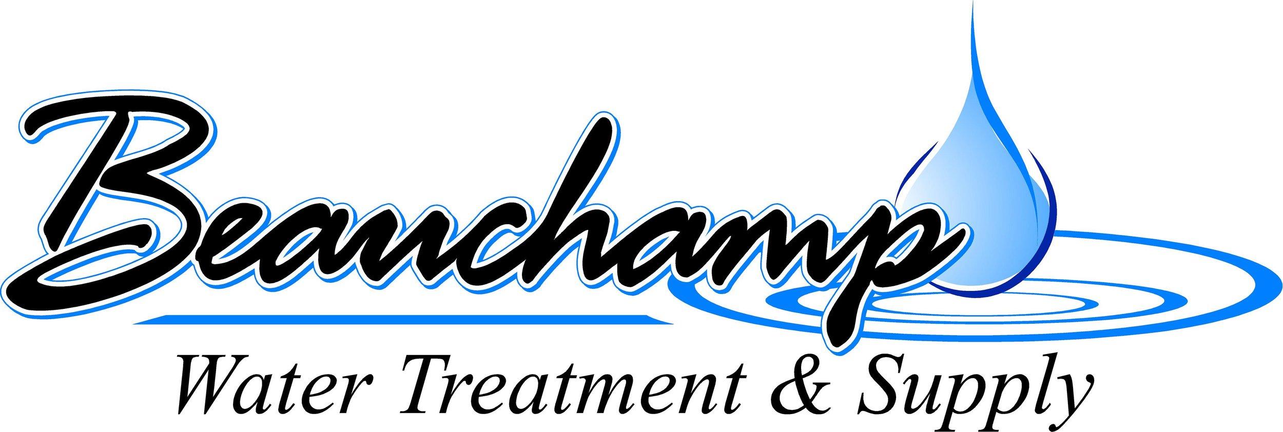 Water treatment Logo (7).jpg