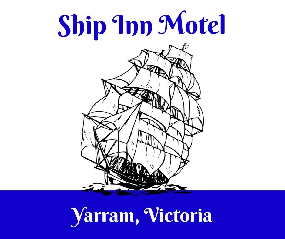 Ship Inn.jpg