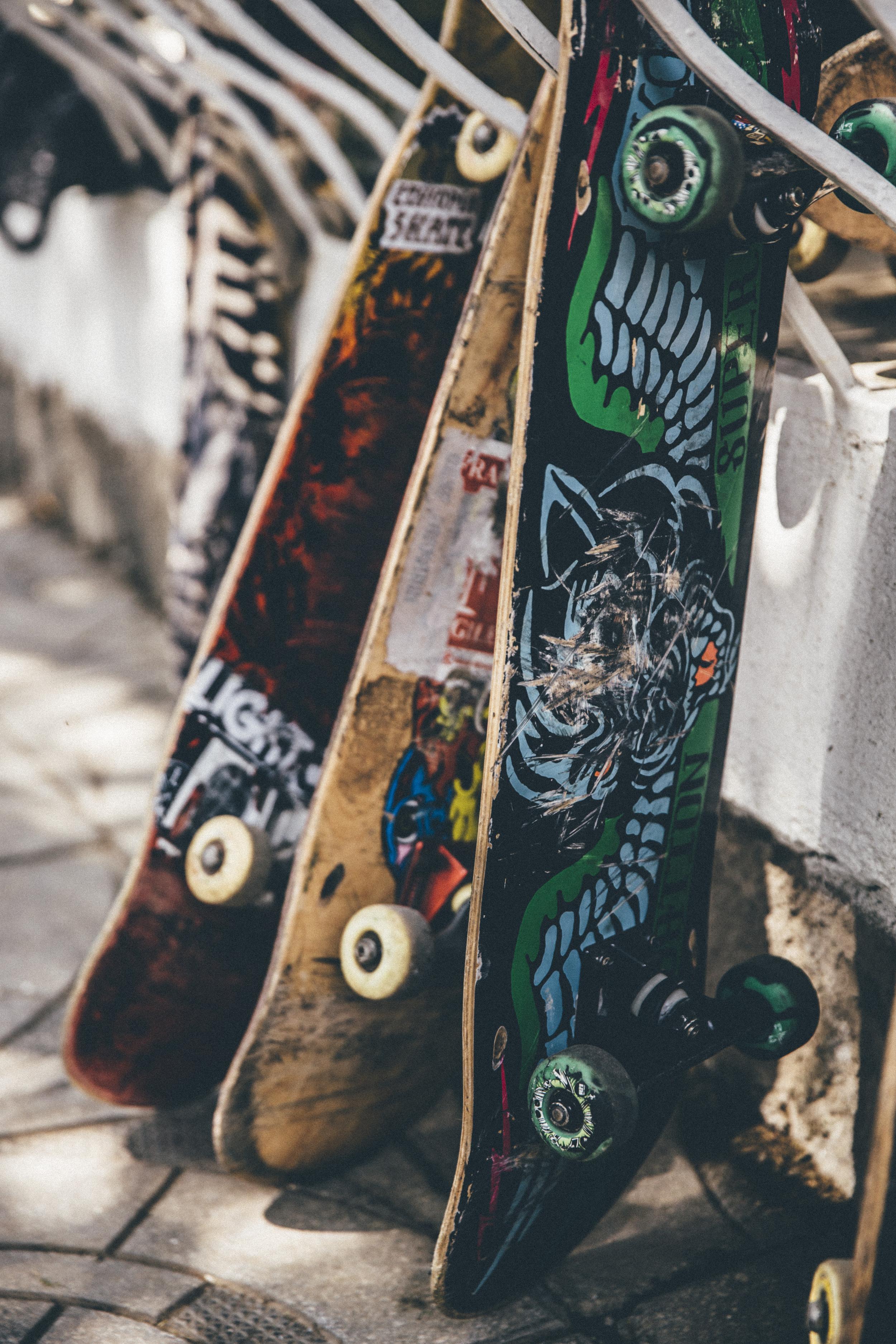 Skate-12.jpg