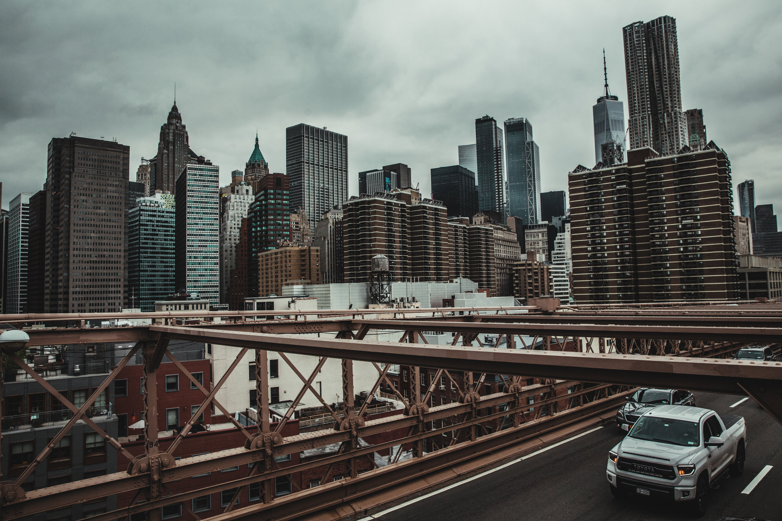 NYC-72.jpg