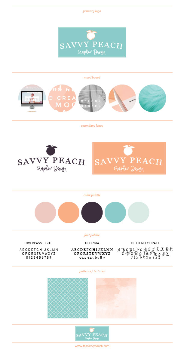 Savvy Peach Brand Board_Brand Board.jpg