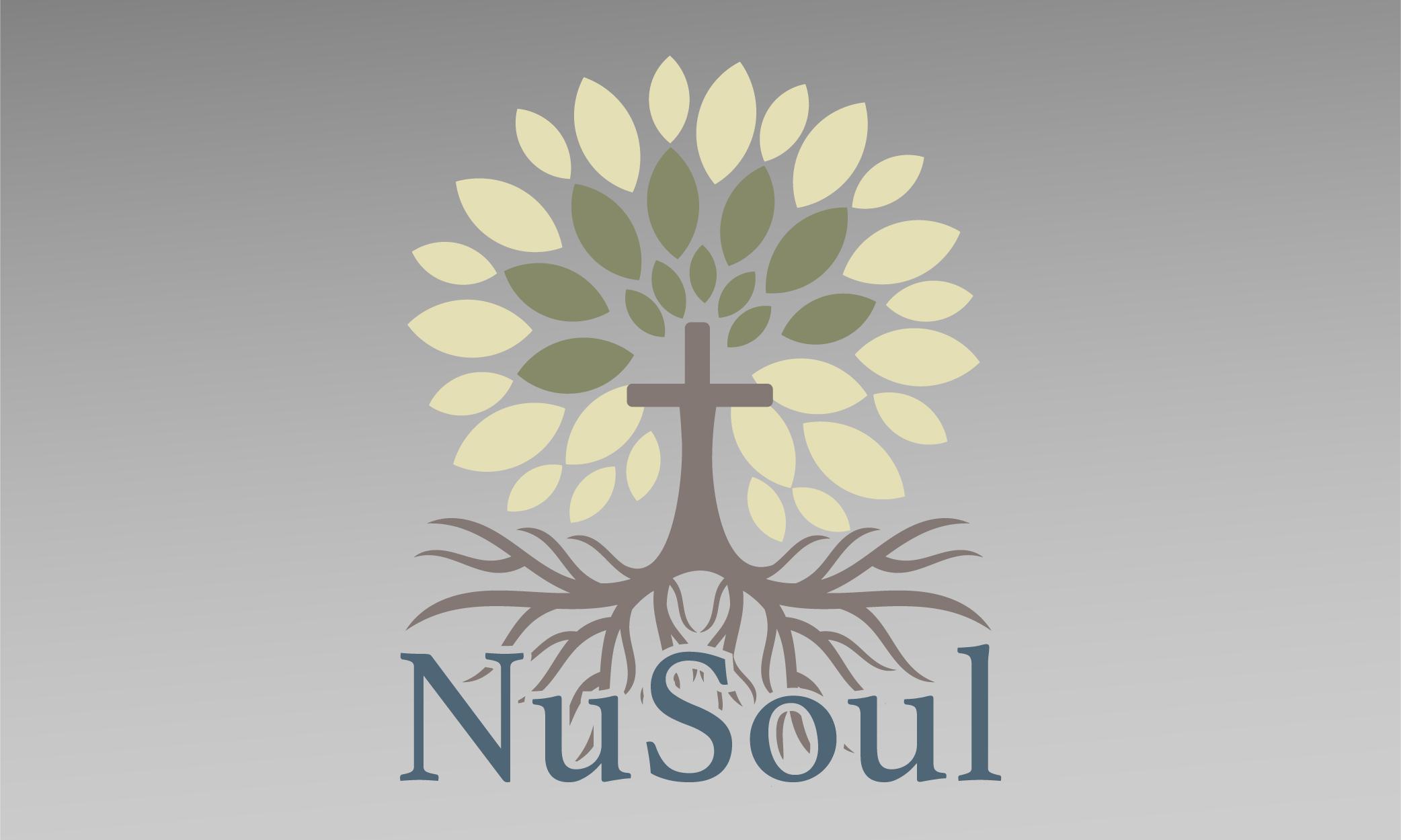 NUSOUL - Logo
