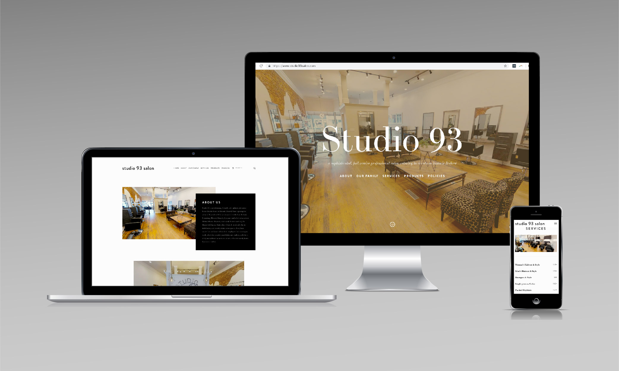 Portfolio_Studio 93_Website.jpg