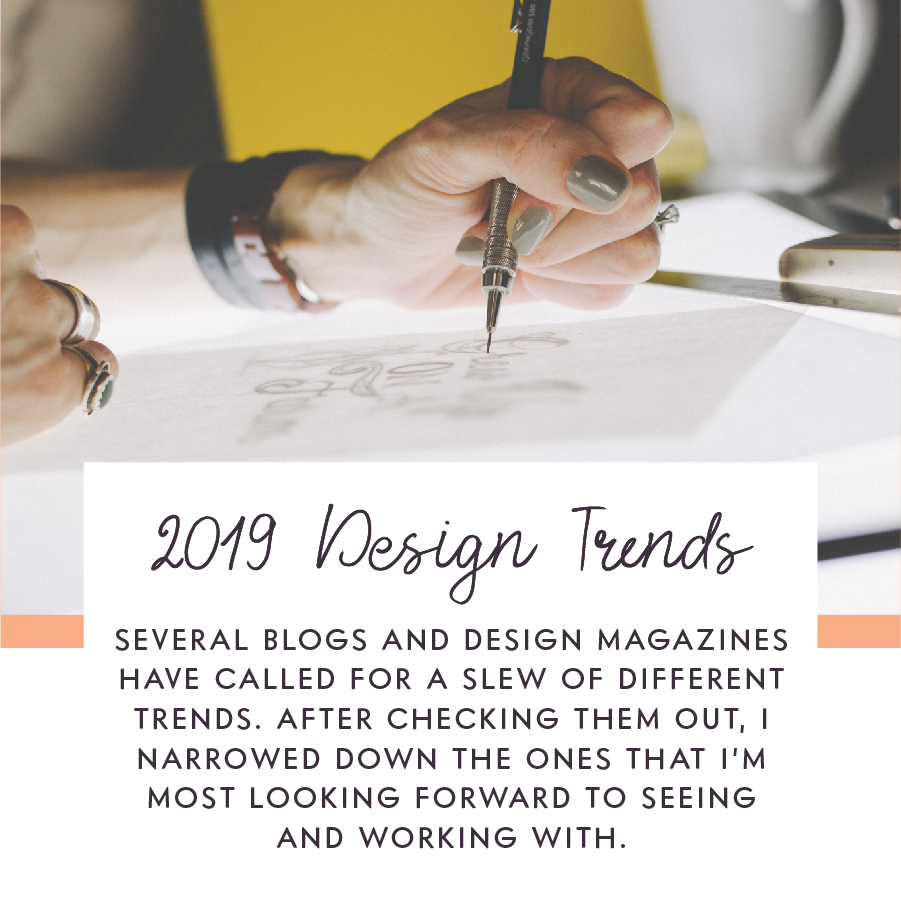 2019BlogGraphic_DesignTrends.jpg