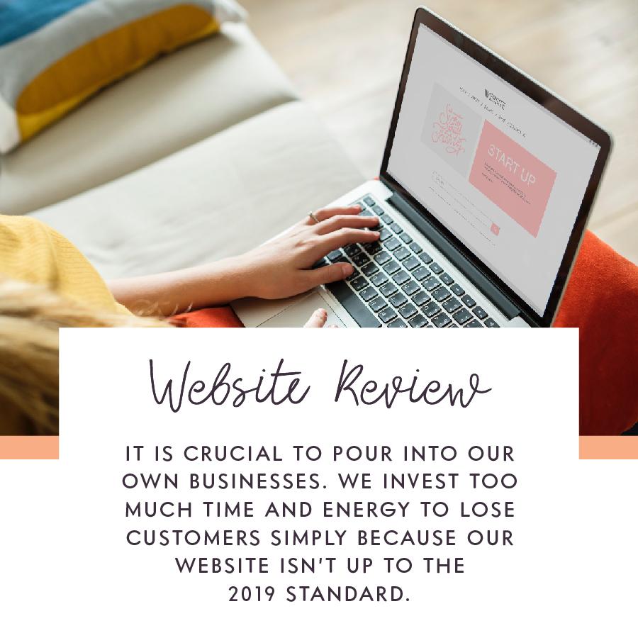 2019BlogGraphic_WebsitePlan.jpg