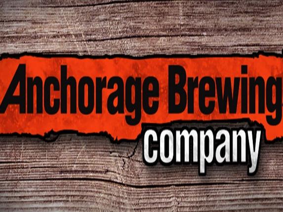 Anchorage Brewing, U.S.