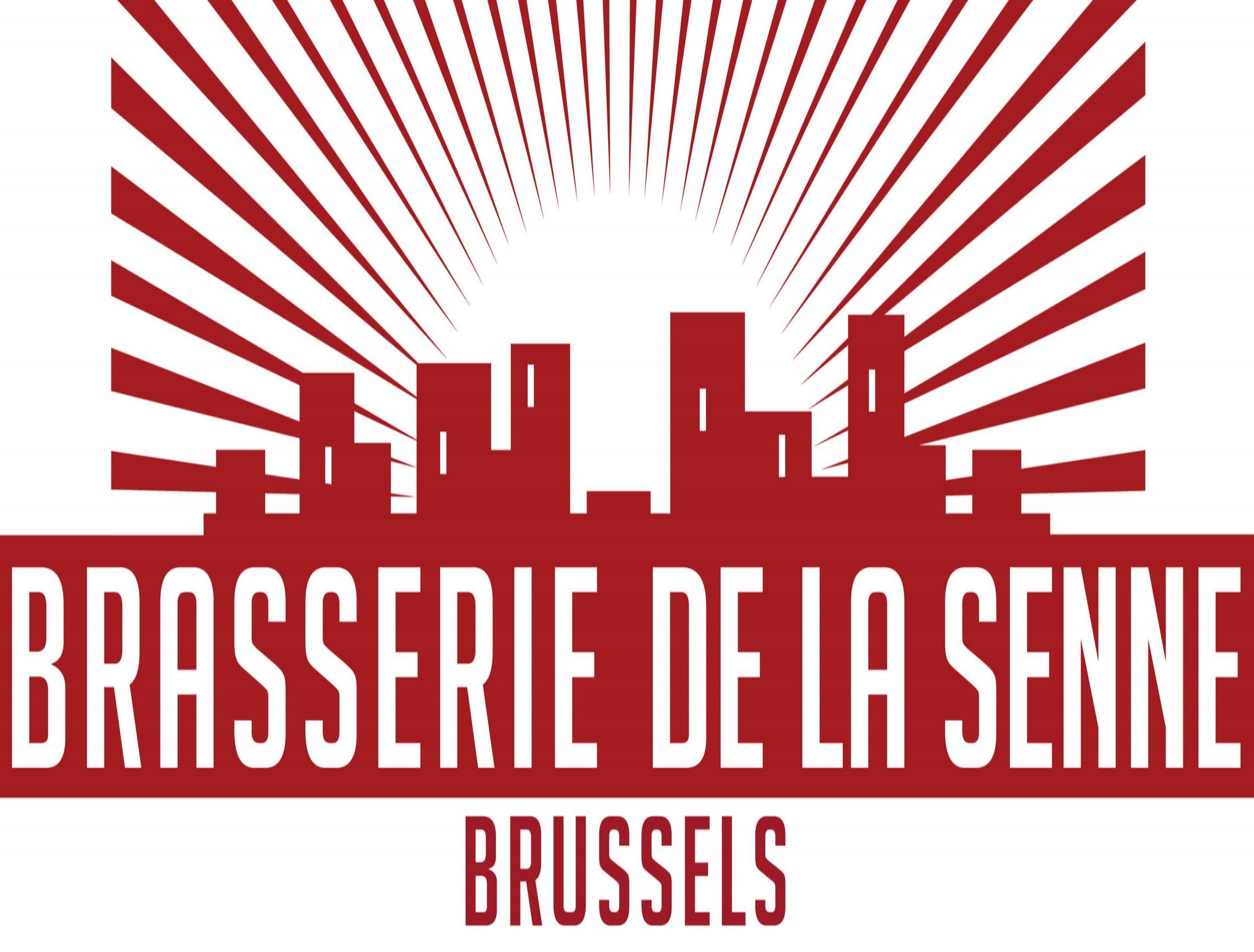 De La Senne, Belgium