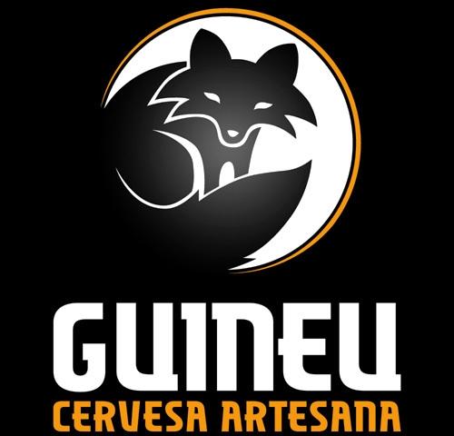 Guineu Artesana, Spain